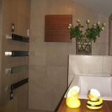 duckies-and-heated-towel-rails