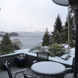 carrick-deck-in-snow