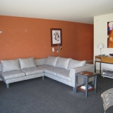 queenstown-apartment-photos-001