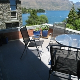 queenstown-apartment-photos-004