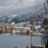 queenstown-winter-wonderland